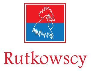 logo_rut